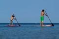 Conseils : Comment Débuter en Stand-Up Paddle (SUP) ?