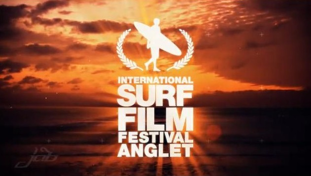 International Surf Film Festival Anglet Chambre d'Amour 2010