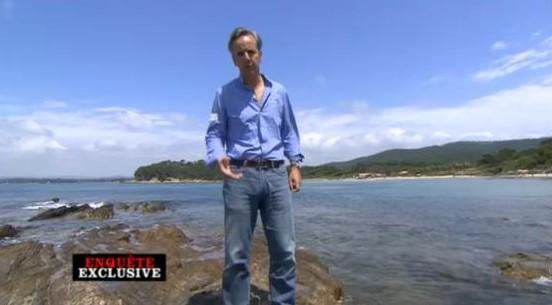 Enquête exclusive Hawaii Surf, Sexe et Drogue : le Surf