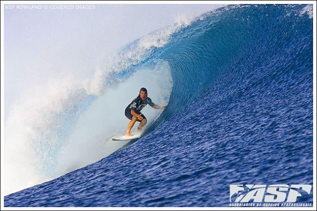 Tavarua et tous les spots de surf des Fidji accessibles gratuitement ?