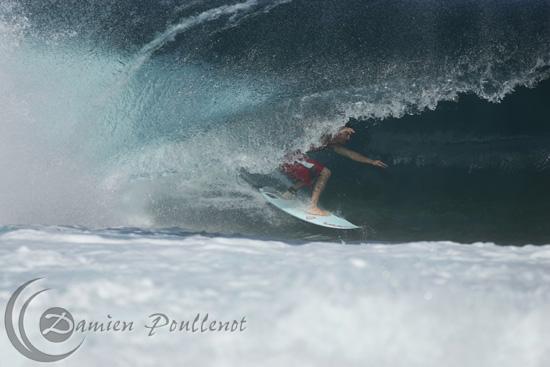 Reconversion : le surf professionnel…et après ?