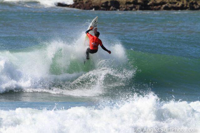 Faire du sport pendant le Ramadan : l'exemple du surf