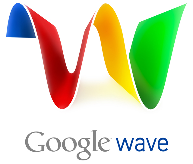 Google arrête de surfer la vague de Google Wave