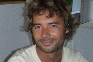 RIP Jordan Lucas young surfer found dead in Uluwatu Bali