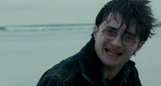 Harry Potter et le Manga de Prévention du Tabagisme chez les jeunes