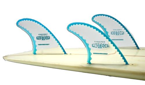 Dérives Proteck : pour surfer avec plus de sécurité et de souplesse !
