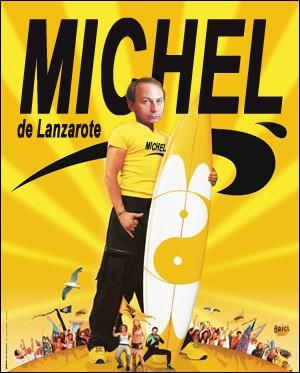 Michel Houellebecq : le surf ne lui dit rien qui vaille…