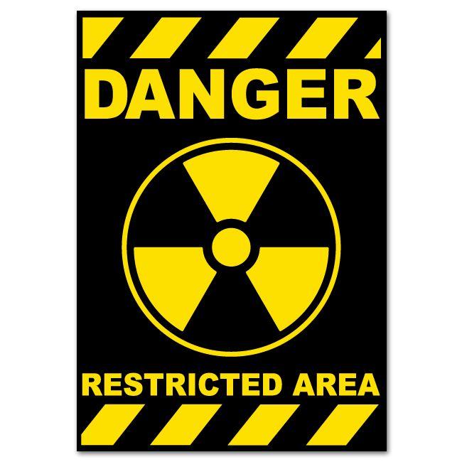 """Résultat de recherche d'images pour """"nucléaire image danger"""""""