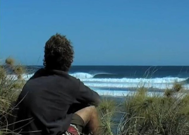 Little Black Wheels : un film à propos de Soul Surfing en Australie