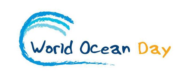 Mercredi 8 juin 2011, journée mondiale des océans