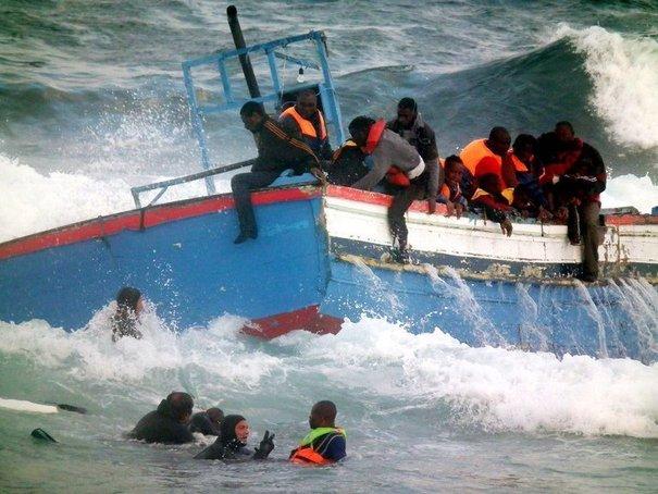 Naufrages en Méditerranée : François Bayrou dénonce l'abandon des migrants de Libye