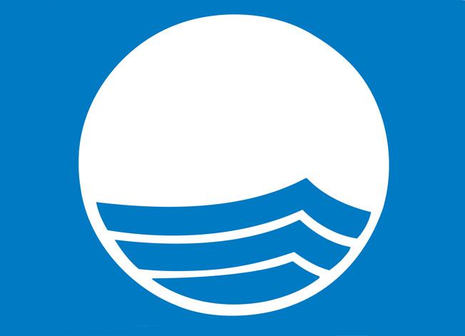 Le Pavillon bleu : un éco-label pour les touristes