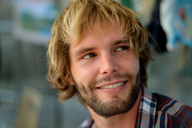 Interview de Lucas Vergnes : escale bretonne pour un bodyboarder réunionnais