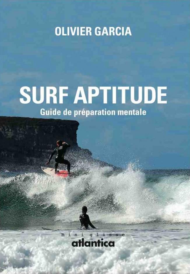 Surf Aptitude : guide de préparation mentale (imagerie mentale)