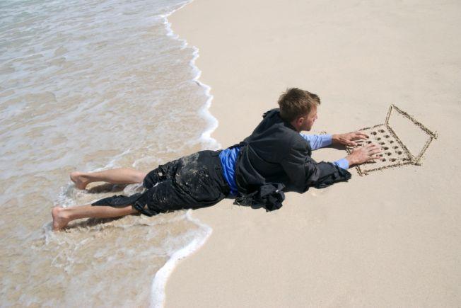Avis aux spécialistes : le Blog Surf Prevention est à vous !