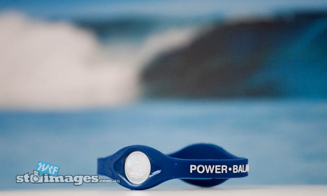 Power Balance : le bracelet sous une vague de procès aux Etats-Unis