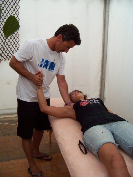 Préparation au Surf en Compétition : mention «Peut Mieux Faire»