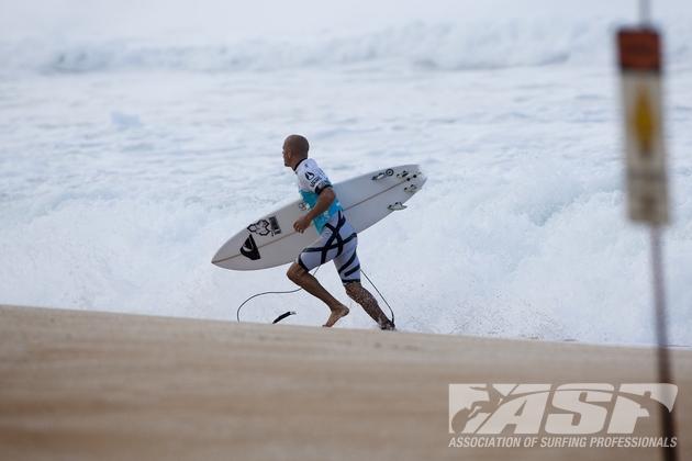 Surf, Performance et Longévité : Tout est dans la Posture !