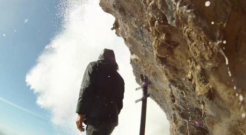 World Water Day : 3 secondes pour mettre l'Eau en valeur en vidéo !