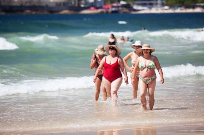 Santé : La Pollution Chimique en cause dans l'Obésité et le Diabète