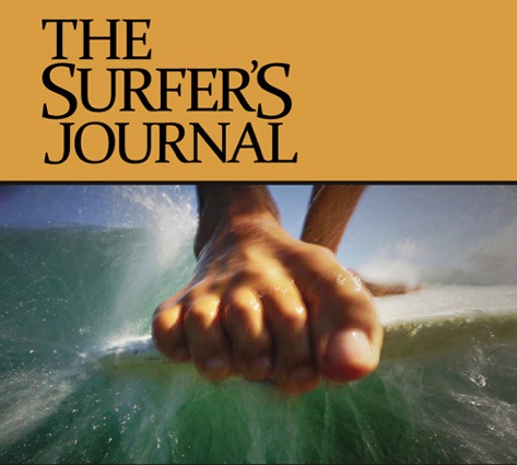 Podologie : traumatologie du pied du surfeur