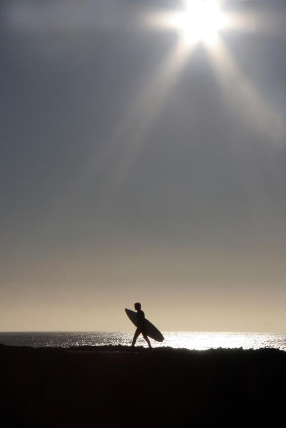 «Guide Soleil Santé»: comment profiter du Soleil sans risquer sa Peau ?