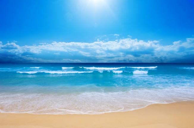 Thalassothérapie naturelle: améliorer son état de santé avec la Mer