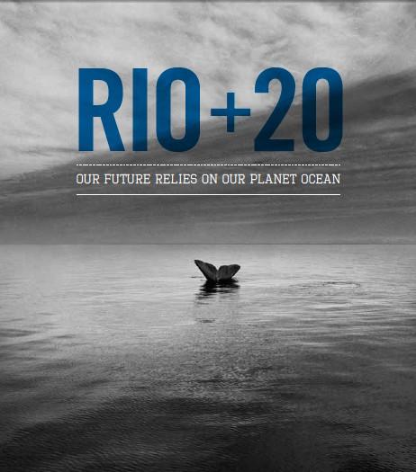 Rio+20 : entre scepticisme et timides espoirs au Sommet de la Terre