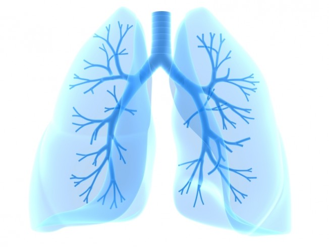 Le Sérum Salé Hypertonique en aérosol confirme son intérêt dans la mucoviscidose
