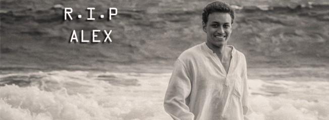 Attaque de requin à La Réunion : mort d'un surfeur à Trois-Bassins