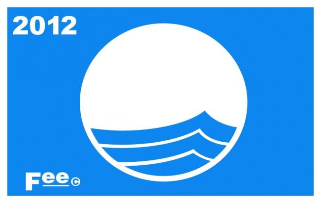 Envoyé Spécial / Pavillons Bleus : la Côte Basque ménagée dans le reportage
