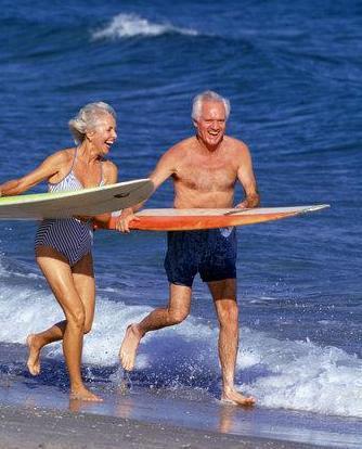 Vers une activité physique sur prescription médicale et remboursée par la Sécu