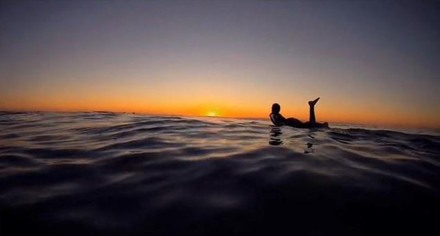 Soutenez le documentaire «What the Sea gives Me» sur Kickstarter !