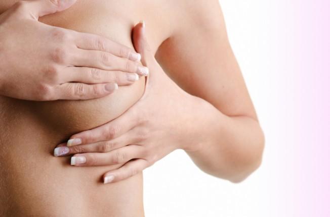 Santé: l'activité physique réduit les risques de Cancer du Sein