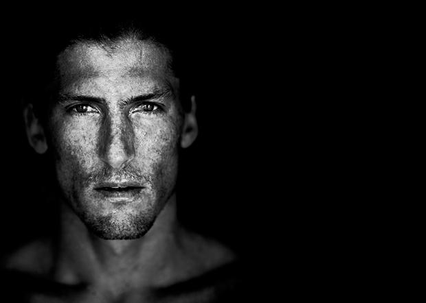 Surfer Interview: dans la tête de Bruce Irons