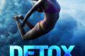 DétoxSeafication: la couverture et le résumé du Livre