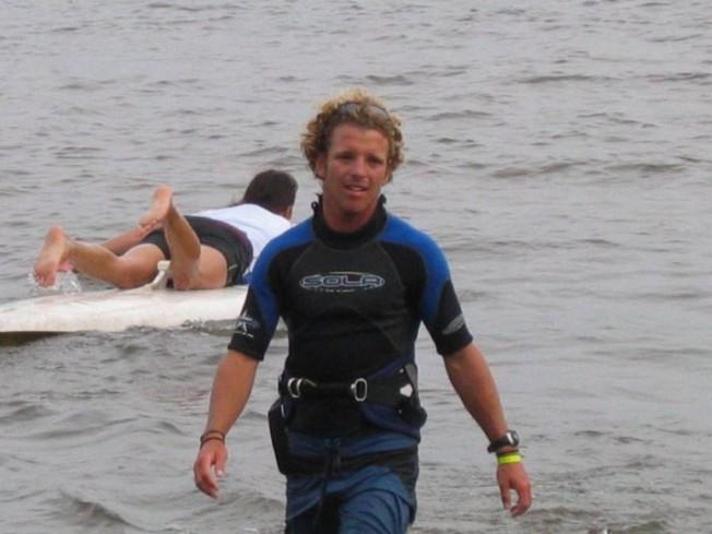 Europ Assistance poursuivie après la mort d'un surfeur du paludisme