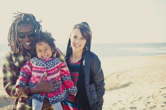 «Paie ta Planche» pour Ambre et l'Amyotrophie Spinale Infantile