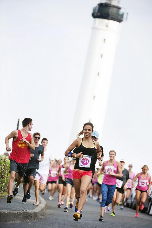 Roxy Pro: Sally Fitzgibbons remporte La Biarrose !