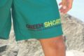 Green Shorts: le Maillot Éco-Responsable