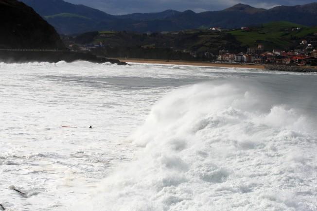 Traumatisé par le Surf : l' EMDR peut vous aider