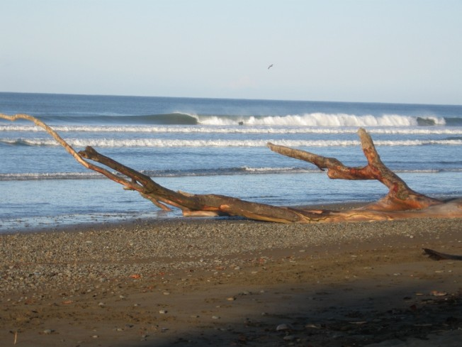 Bien Préparer son Surf Trip au Costa Rica