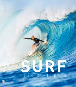 surf cles et secrets - didier piter