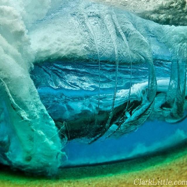 2014 sur Surf Prevention: une Année placée sous le signe de l'Eau