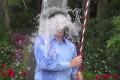 ALS «Ice Bucket Challenge» : quels sont les Risques ?