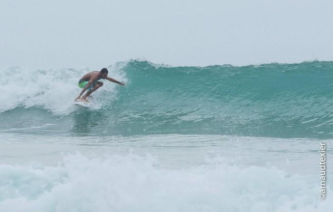 derek rabelo surf biarritz