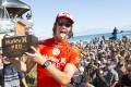 Surf Pro : la Guerre des Boissons Énergisantes a commencé