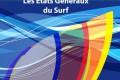 Les Etats Généraux du Surf à Biarritz