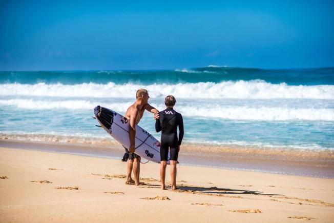 femme cherche sexe il se branle sur la plage