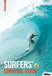surfers survival guide